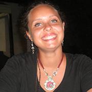 Silvia-logo-morfosi